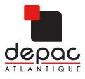 DEPAC cadeaux et objets publicitaires